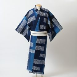 My recommended Yukata for men! And things to pay attention to when buying a Yukata.